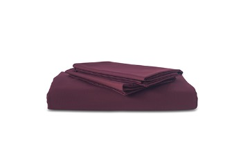 Fitted Sheet TC-180 Plain Plump