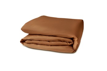 Duvet Cover TC-180 Camel
