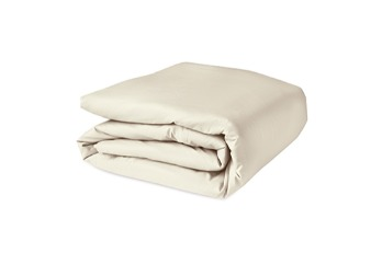 Duvet Cover TC-180 Ivory
