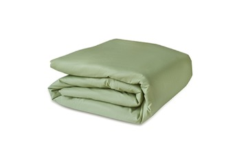 Duvet Cover TC-180 Olive